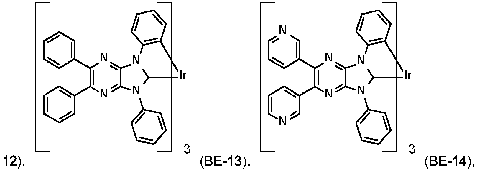 Figure imgb0756