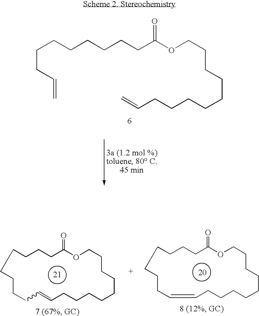 Figure US07622590-20091124-C00002