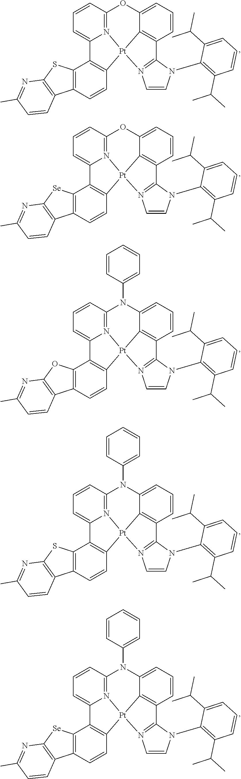 Figure US09871214-20180116-C00023
