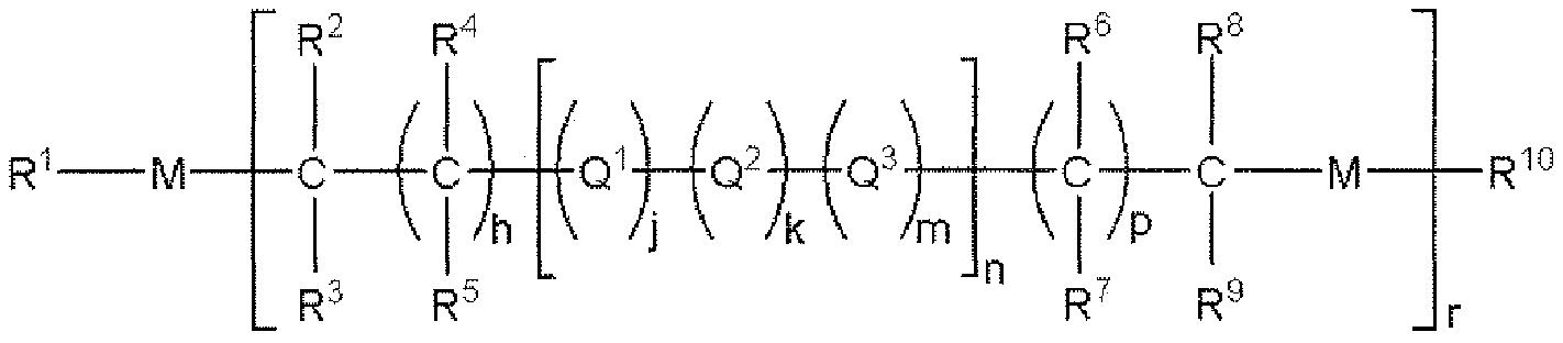 Figure 112013082988395-pct00055