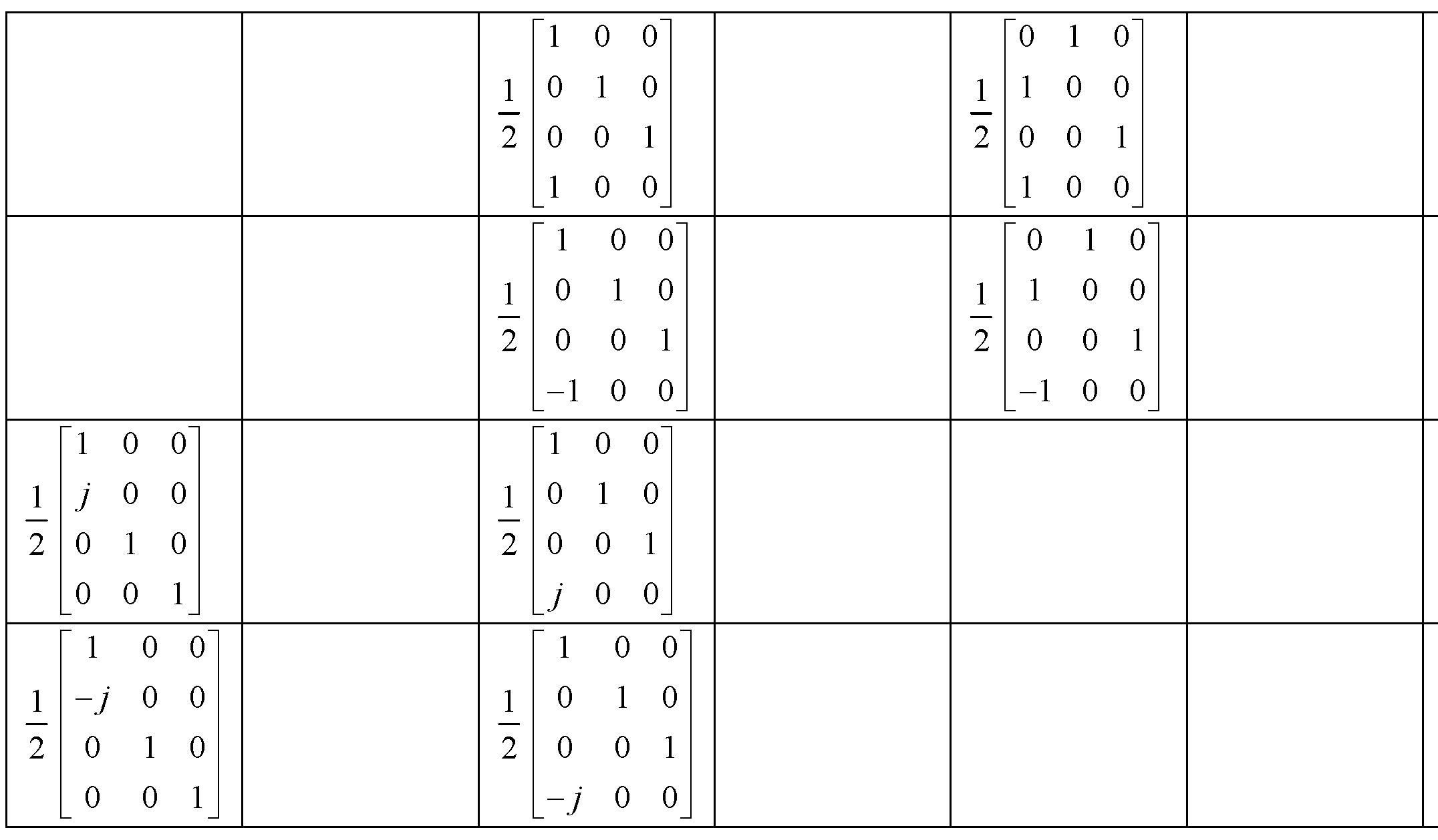 Figure 112010009825391-pat00261
