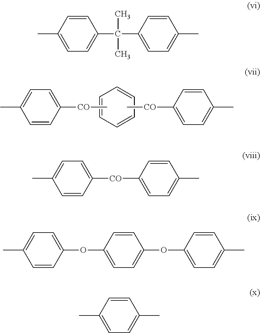 Figure US20110151259A1-20110623-C00006