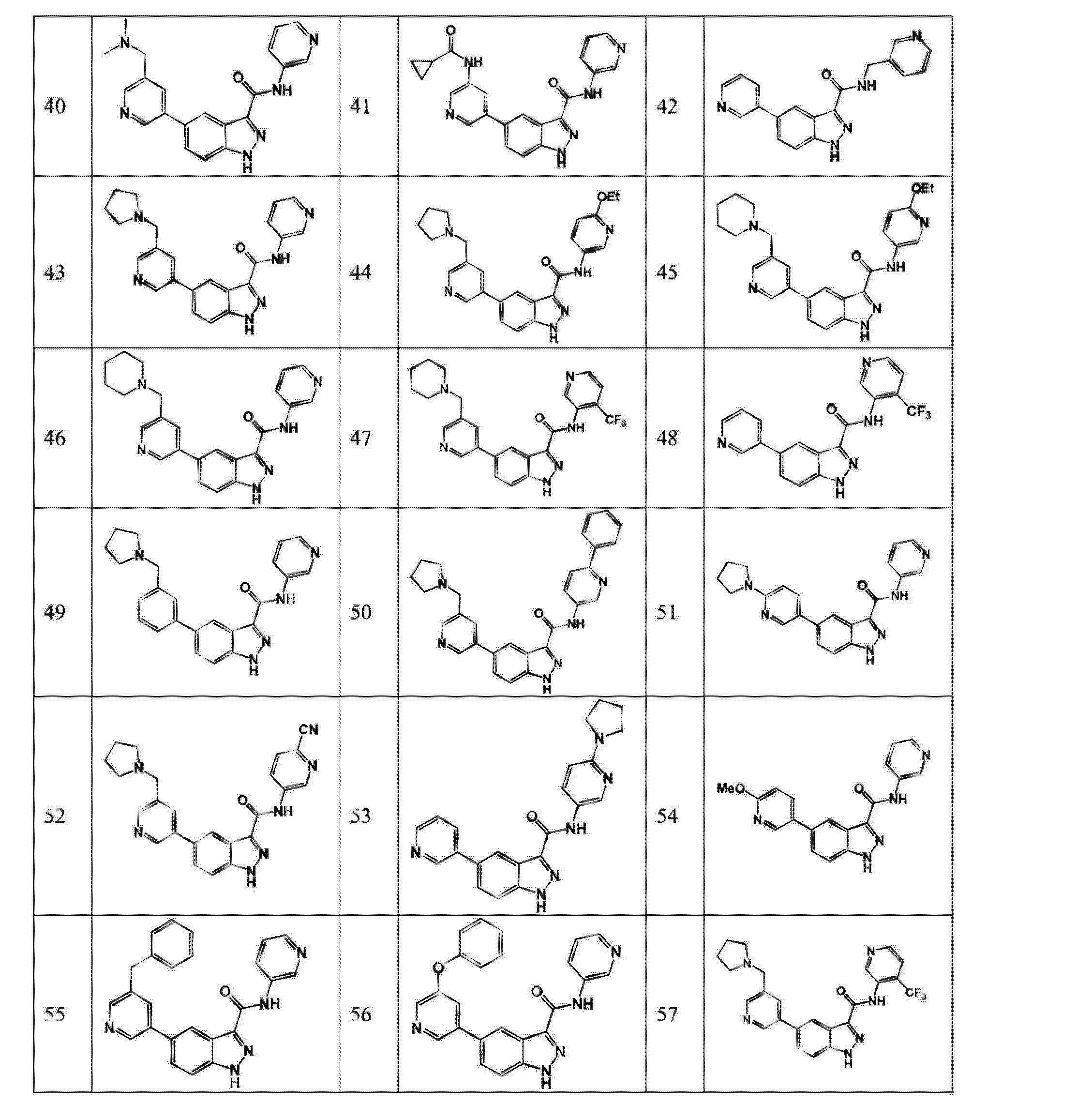 Figure CN103929963AD00941