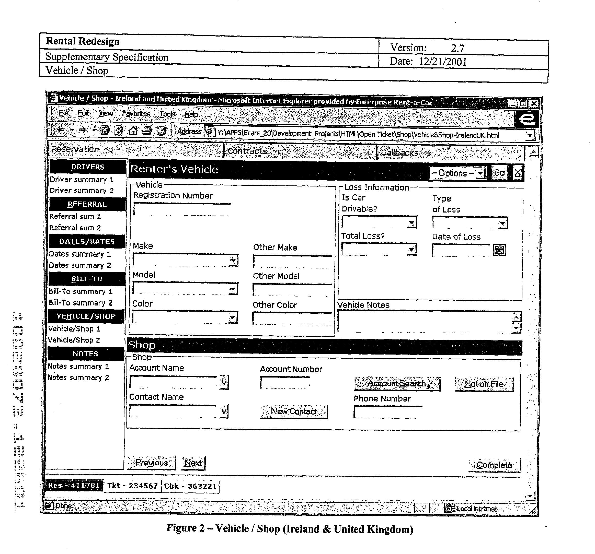 Figure US20030125992A1-20030703-P00343