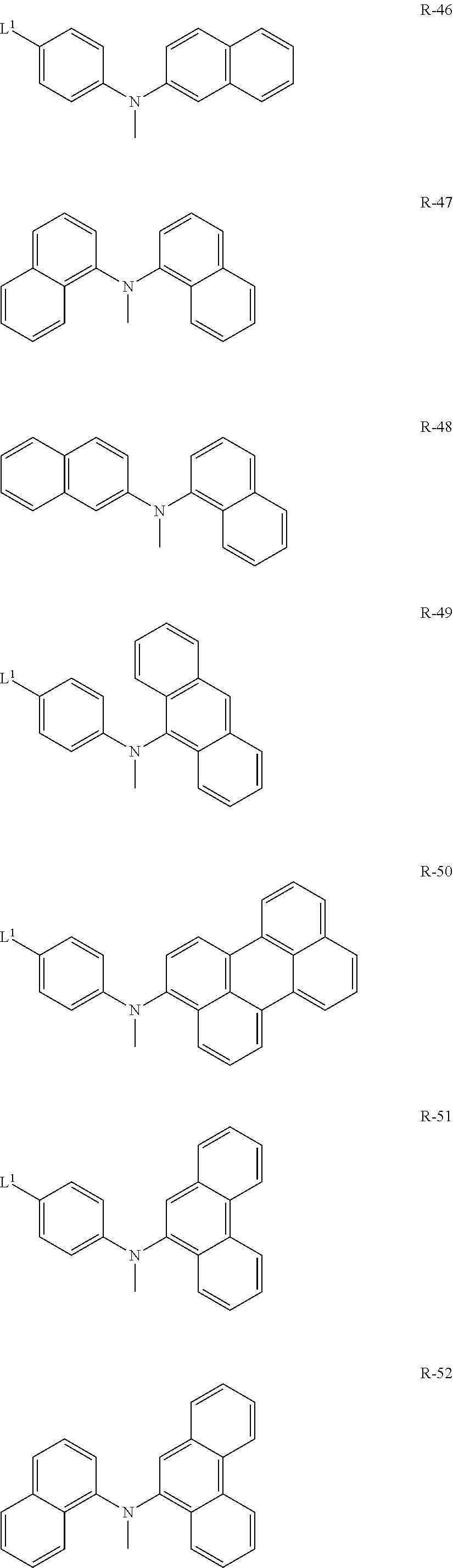 Figure US20110215312A1-20110908-C00024