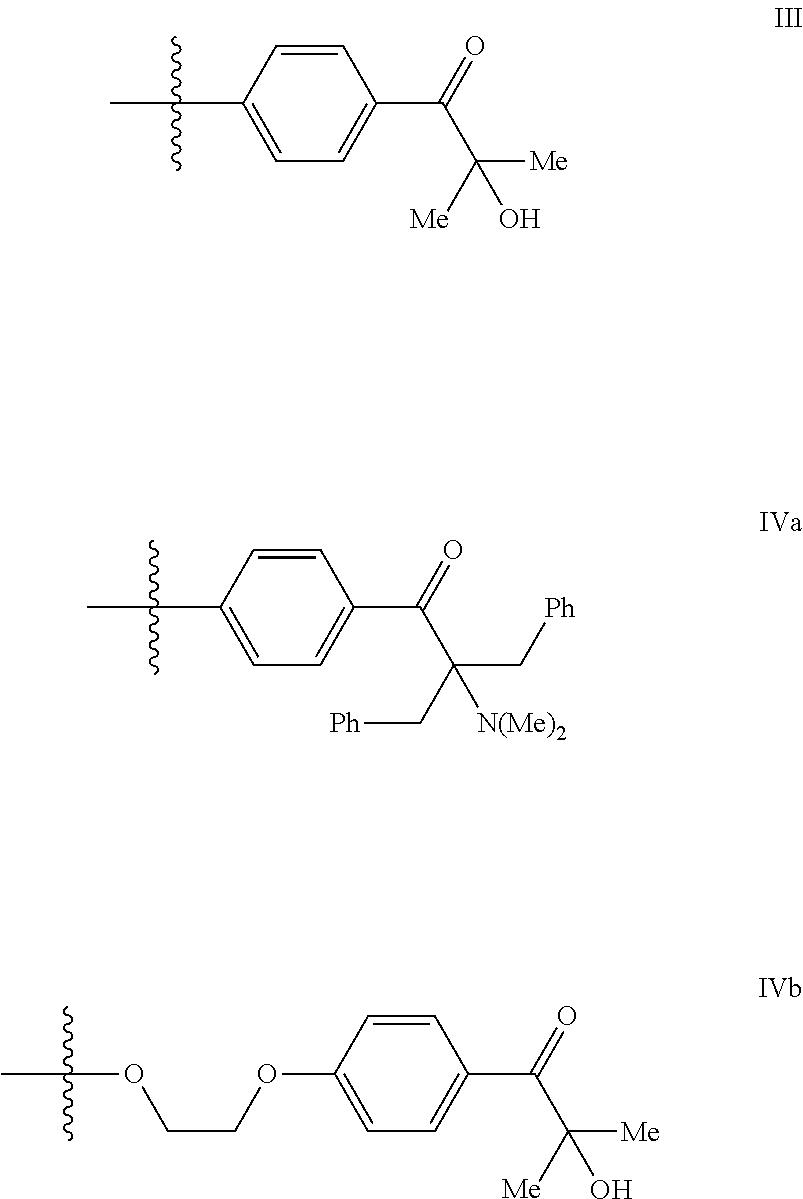 Figure US08899745-20141202-C00006
