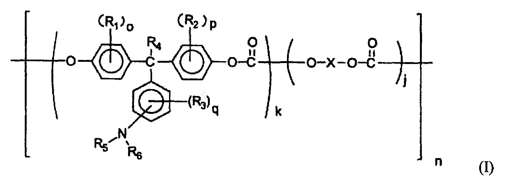 Figure CN101533237BD00371