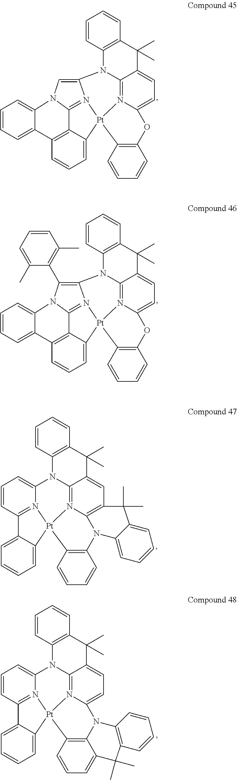 Figure US09312505-20160412-C00053