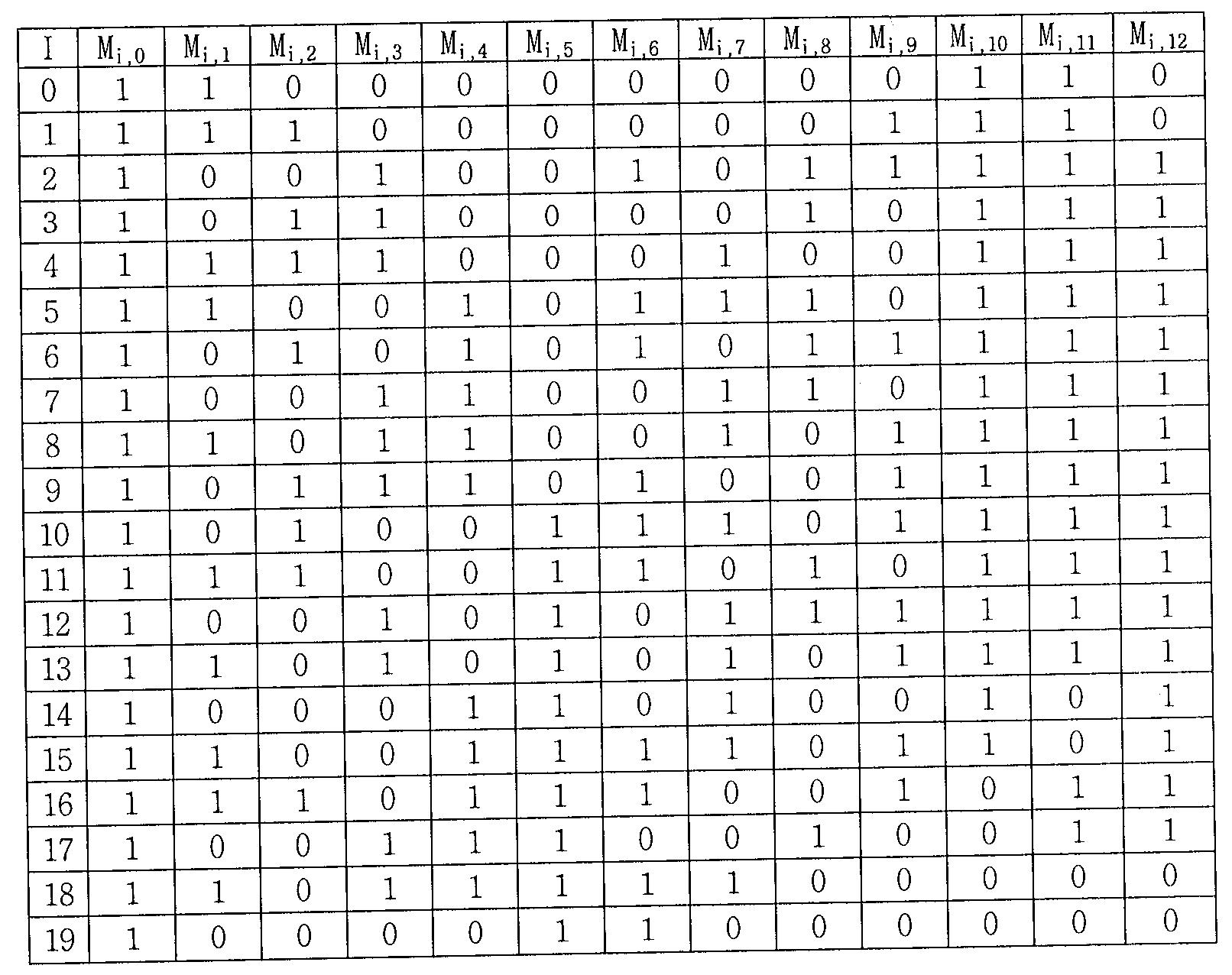 Figure 112011502155947-pat00019