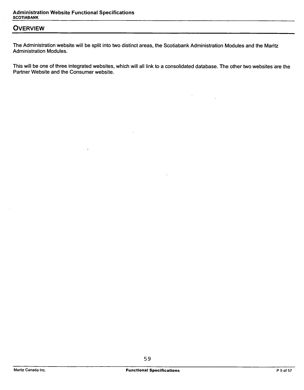 Figure US20050240477A1-20051027-P00026