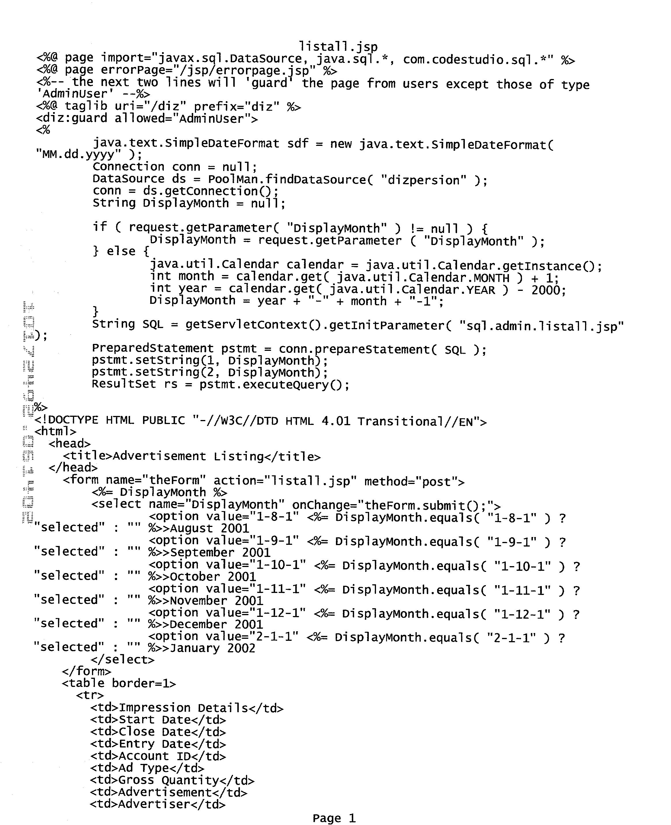 Figure US20030023489A1-20030130-P00223