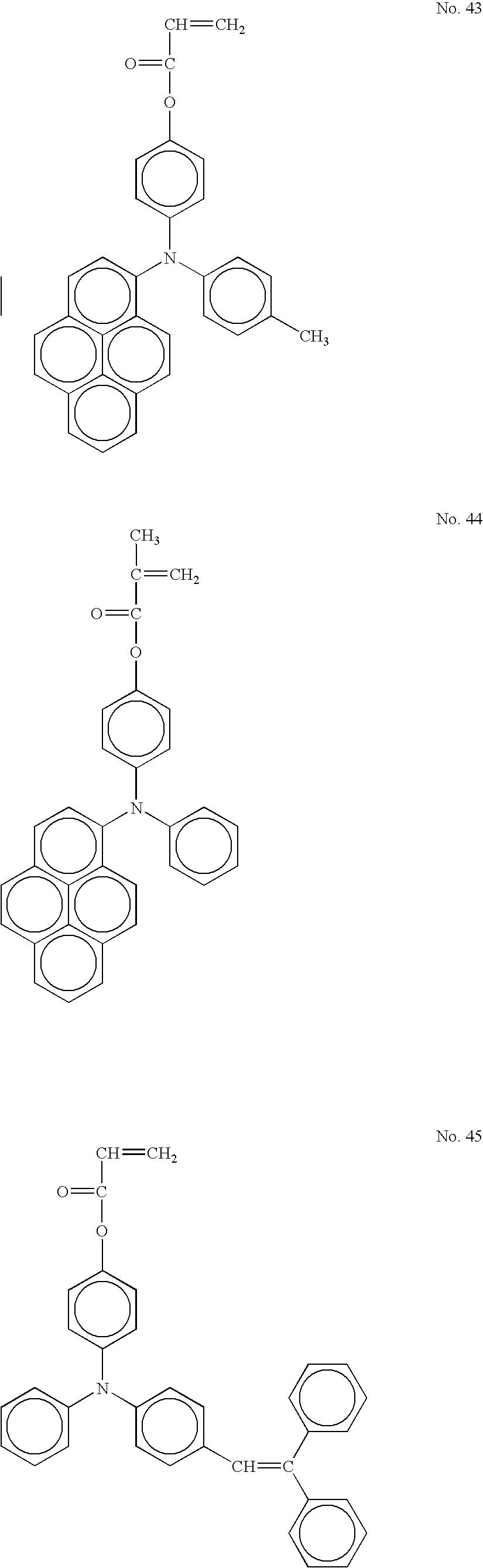Figure US20040253527A1-20041216-C00026