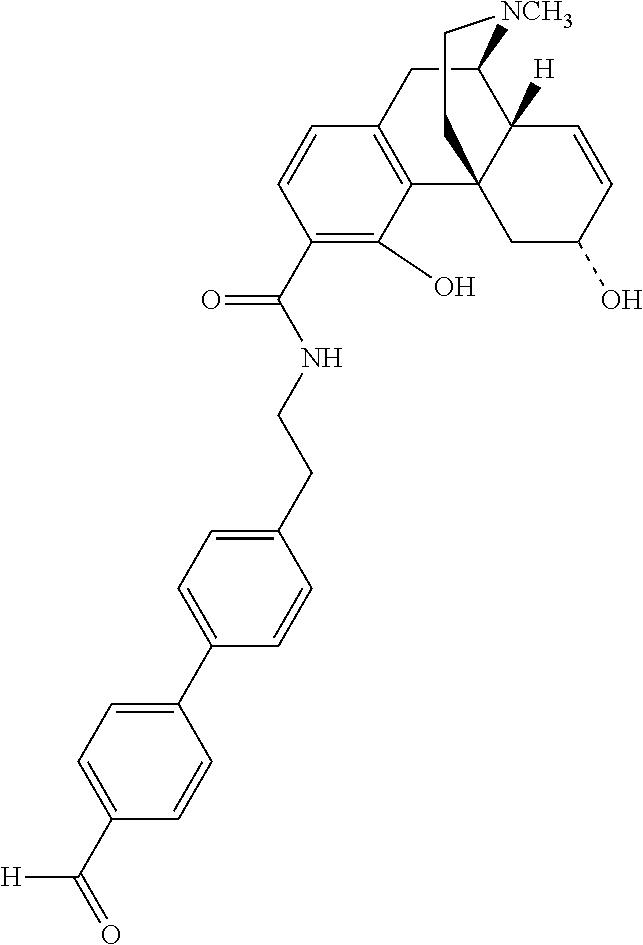 Figure US08957085-20150217-C00101