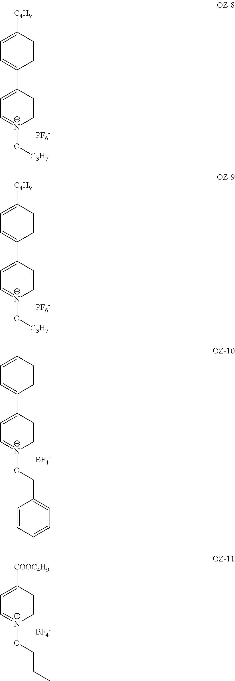 Figure US08399533-20130319-C00050