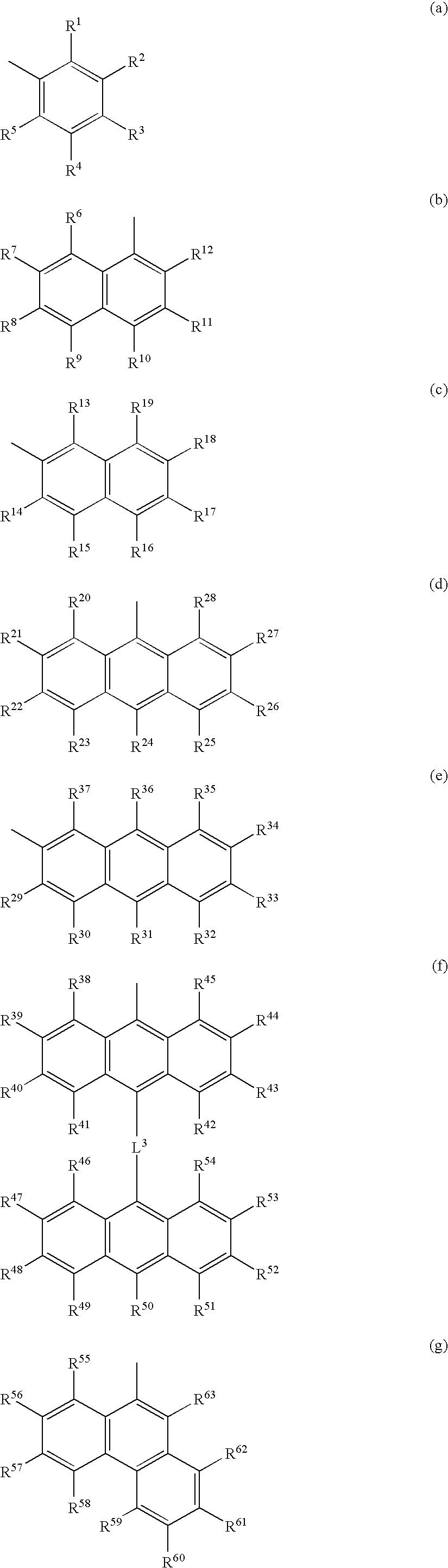 Figure US20060257684A1-20061116-C00188