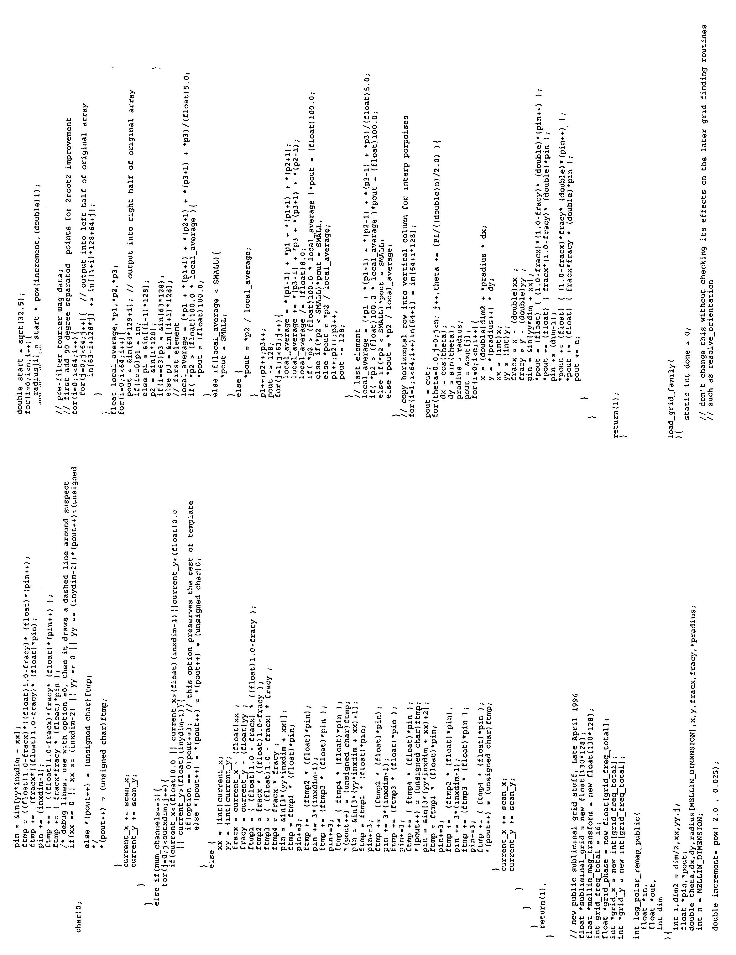 Figure US20020118831A1-20020829-P00090