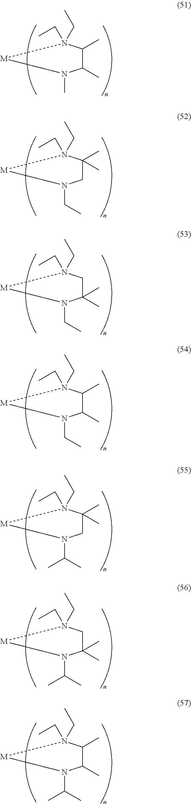 Figure US08871304-20141028-C00021