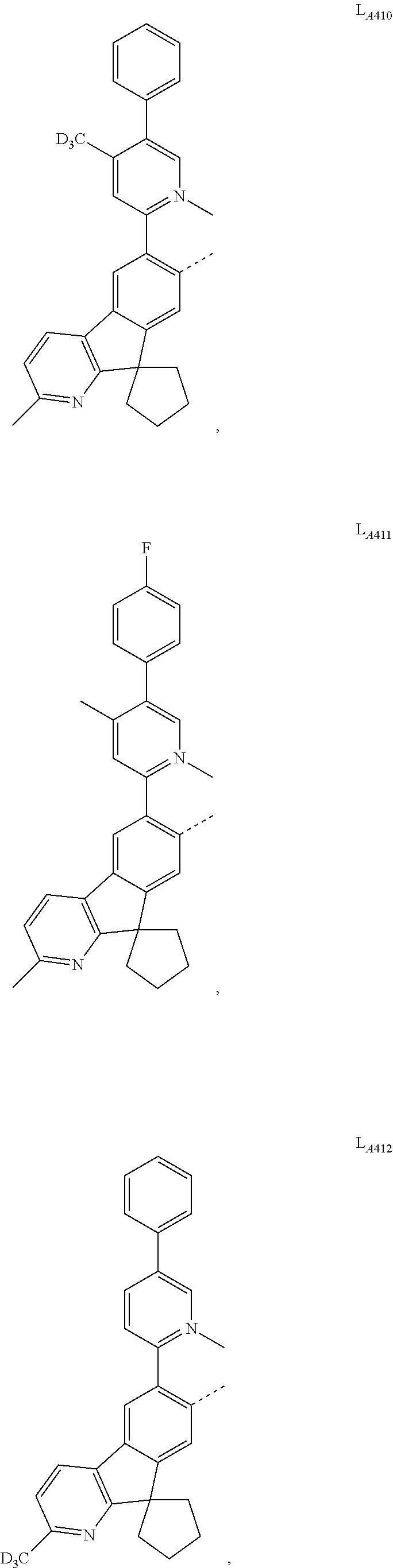 Figure US10003034-20180619-C00547