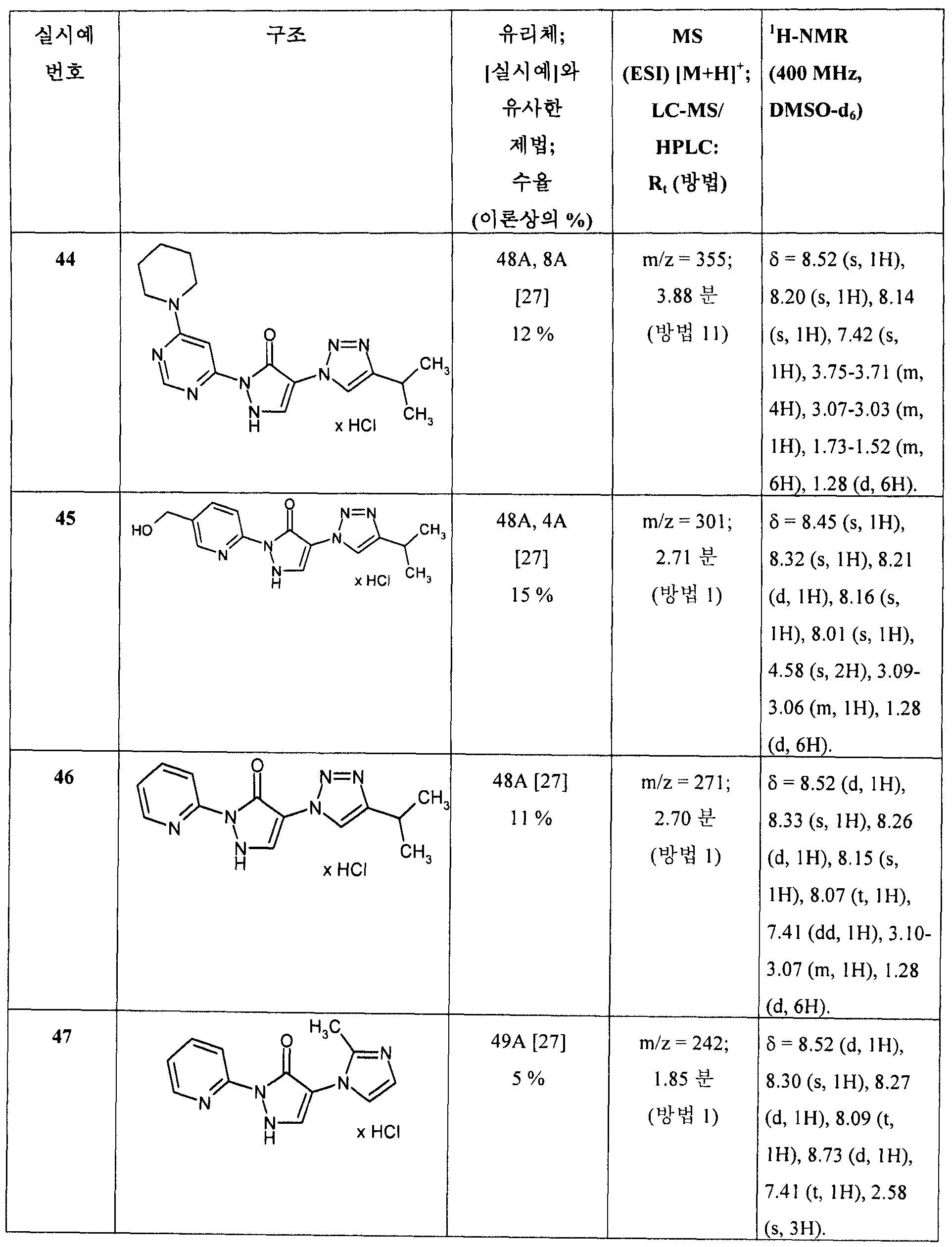 Figure 112009031182761-PCT00167