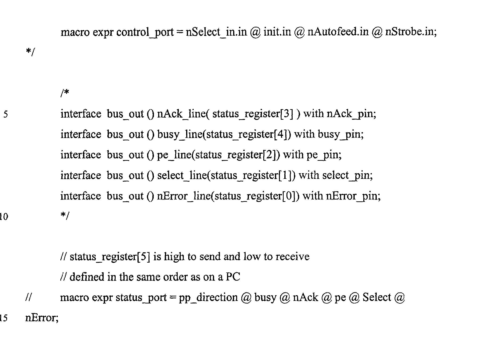 Figure US20030187662A1-20031002-P00054