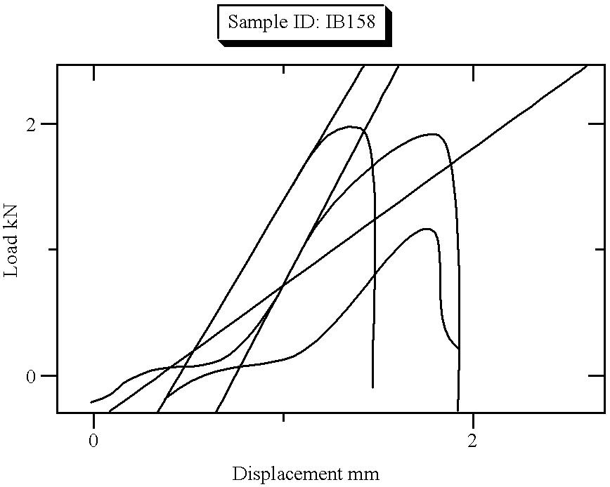Figure US06204312-20010320-C00003