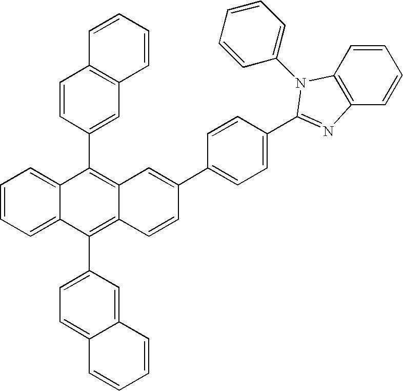 Figure US20100090591A1-20100415-C00124