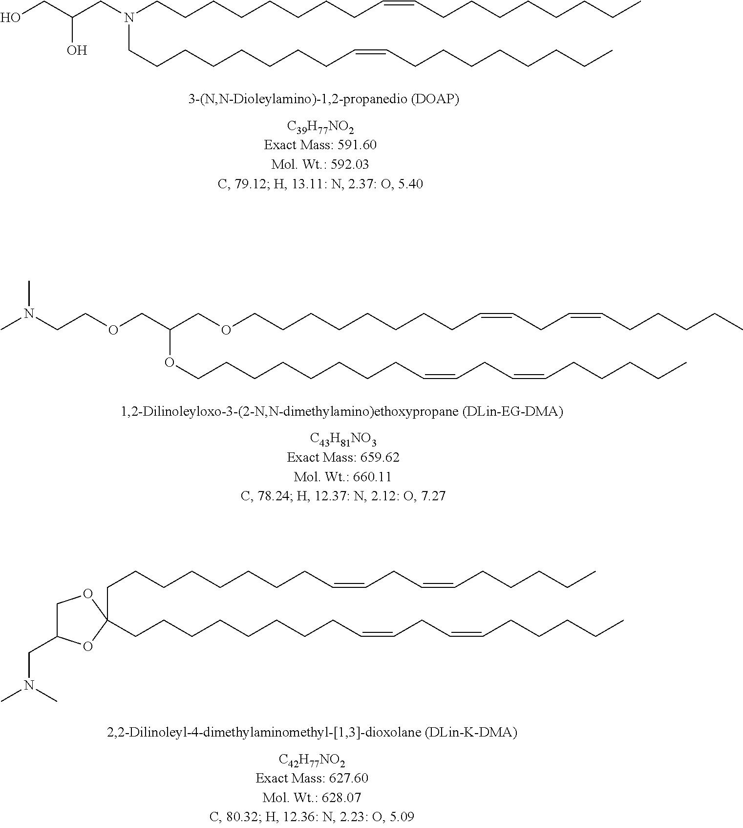 Figure US20160274089A1-20160922-C00004