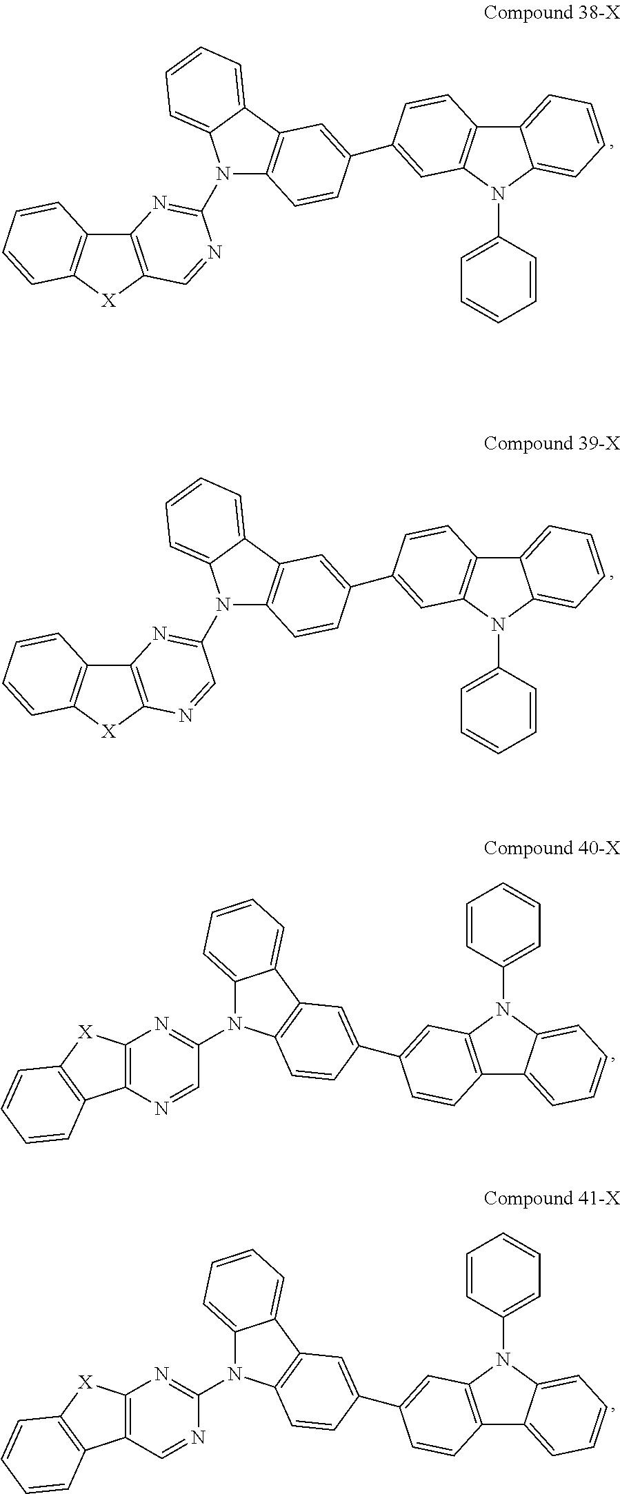 Figure US09553274-20170124-C00260
