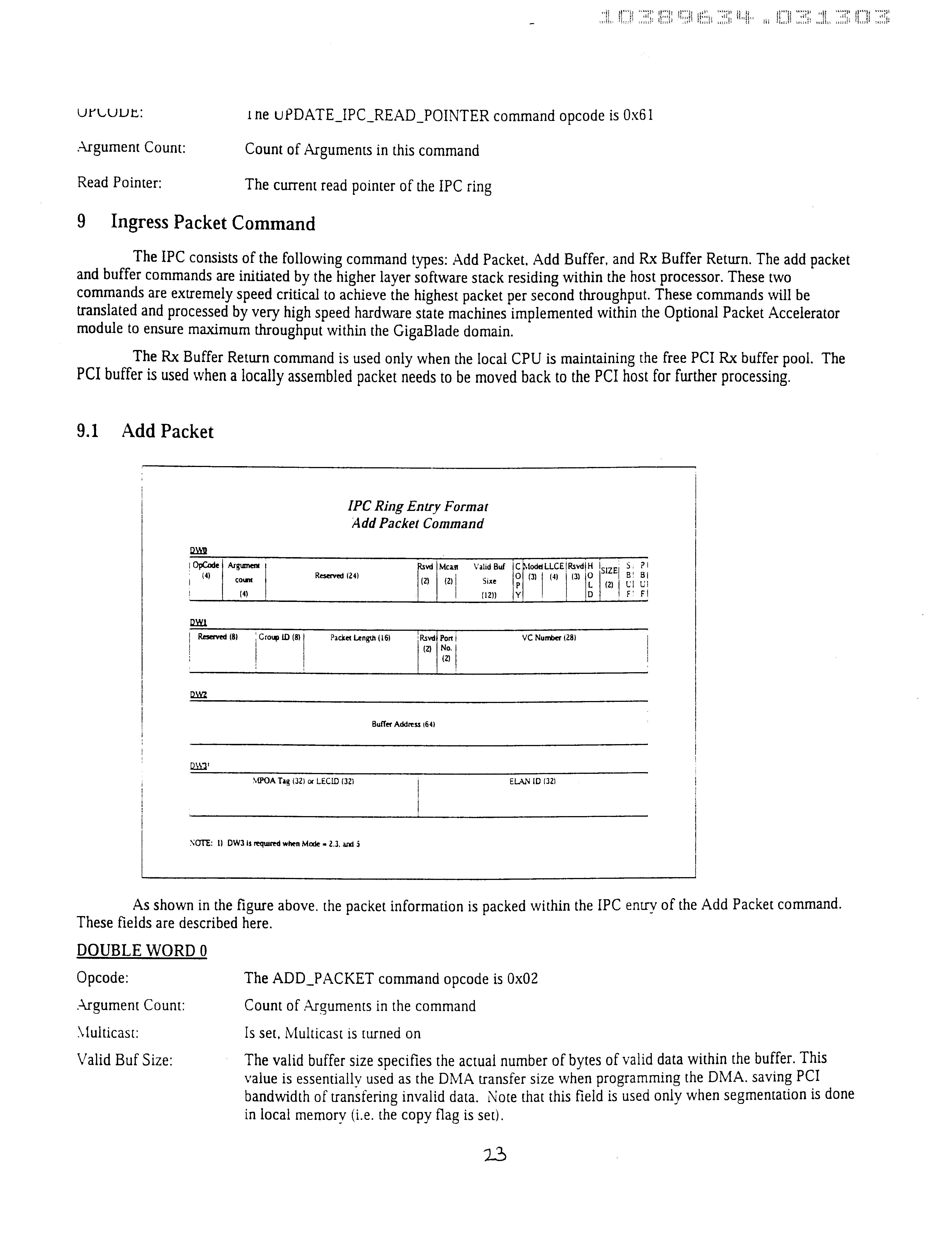 Figure US06708210-20040316-P00023