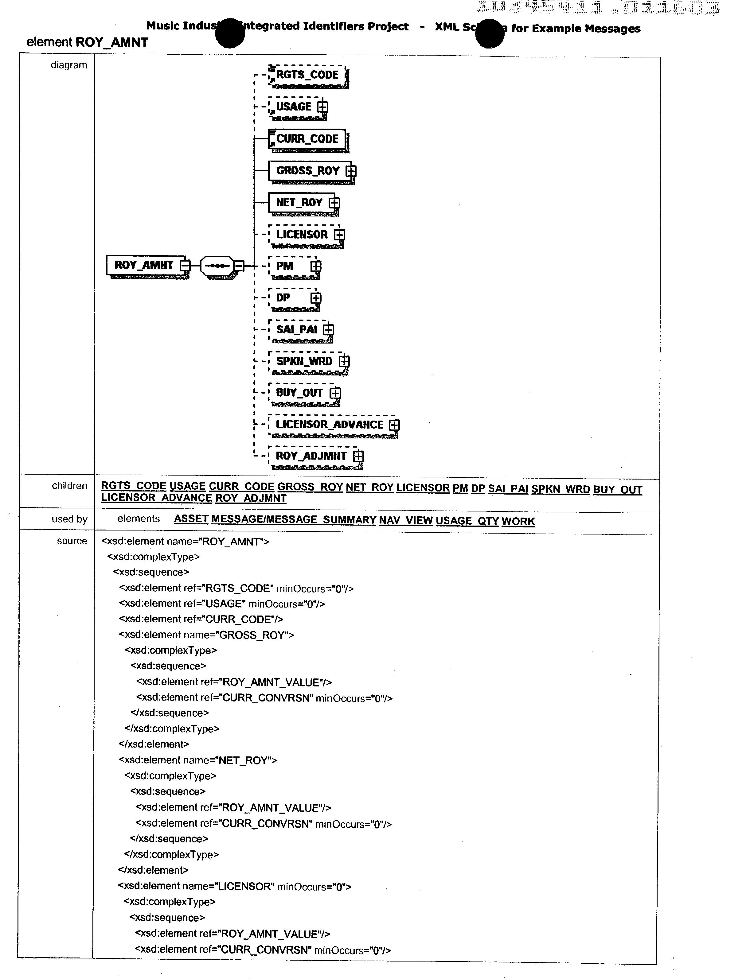 Figure US20030200216A1-20031023-P00059