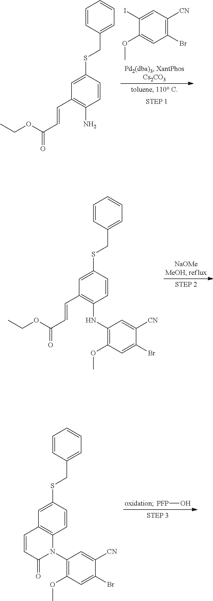 Figure US09212182-20151215-C00149
