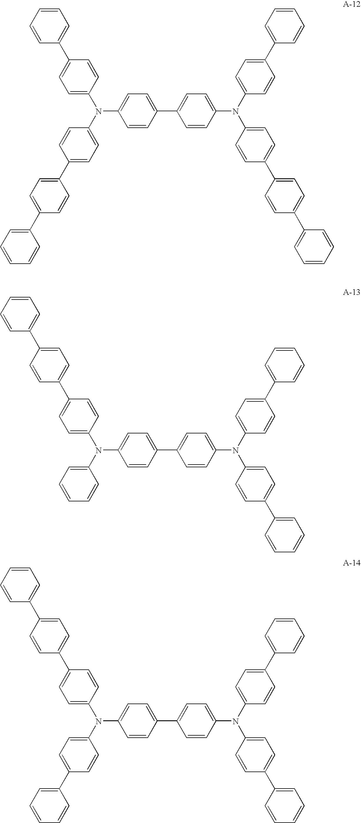 Figure US20080049413A1-20080228-C00011