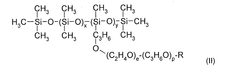 Figure 112006072920516-pct00002