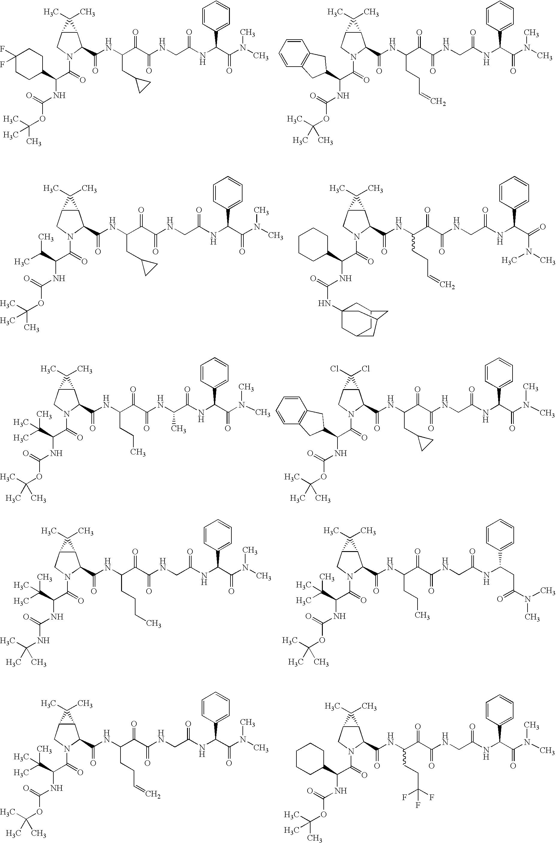 Figure US20060287248A1-20061221-C00107