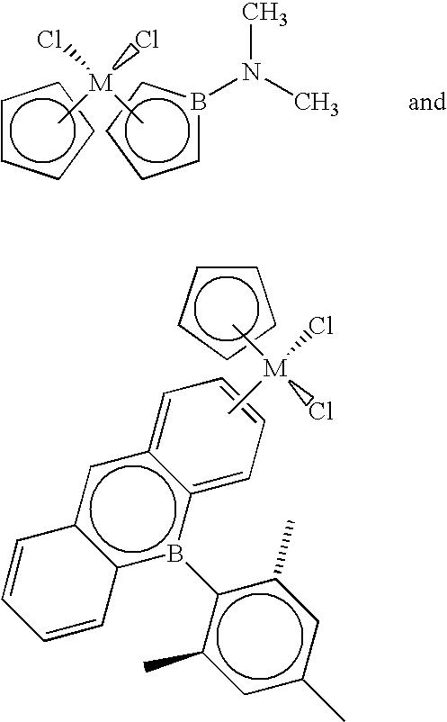 Figure US20040209705A1-20041021-C00010