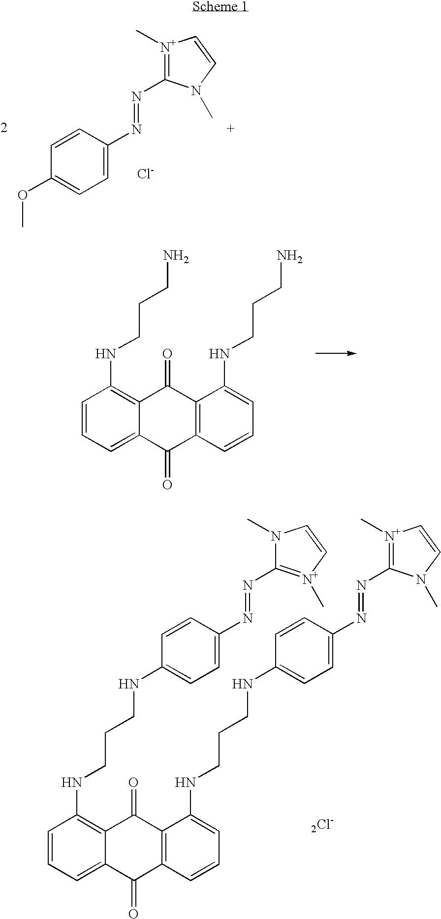 Figure US07582122-20090901-C00040