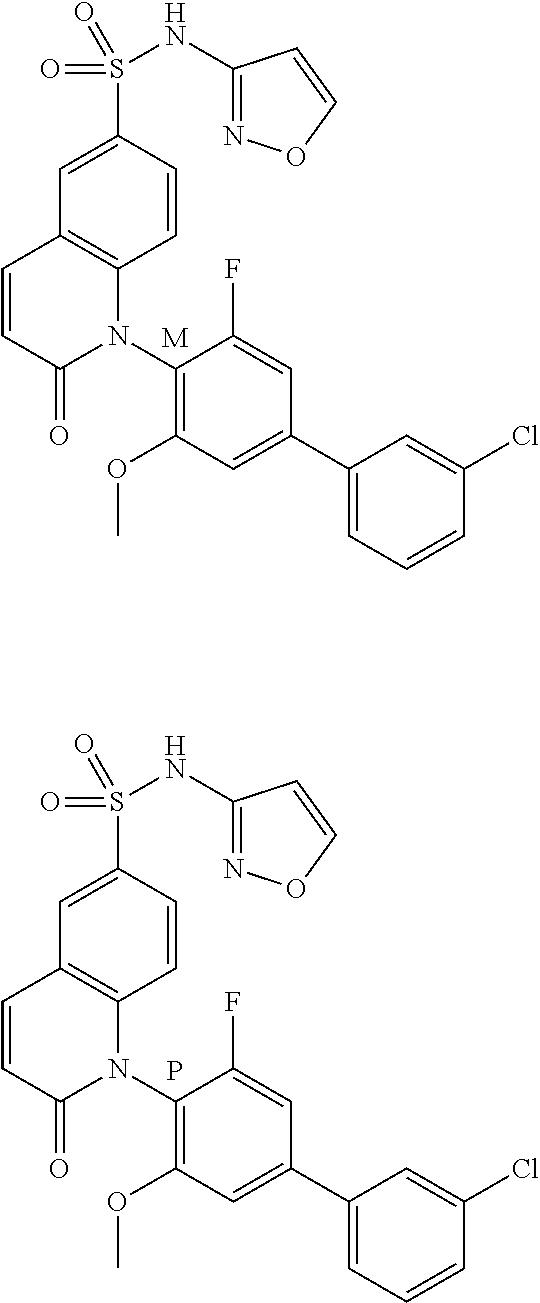 Figure US09212182-20151215-C00065