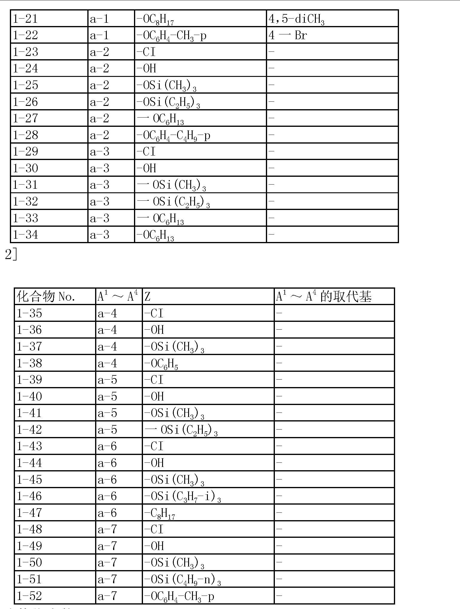 Cn103365133a Production Process For Colorant Composition Hikaru Anti Glare Xiaomi Redmi Note 4 4x Clear Figure Cn103365133ad00111