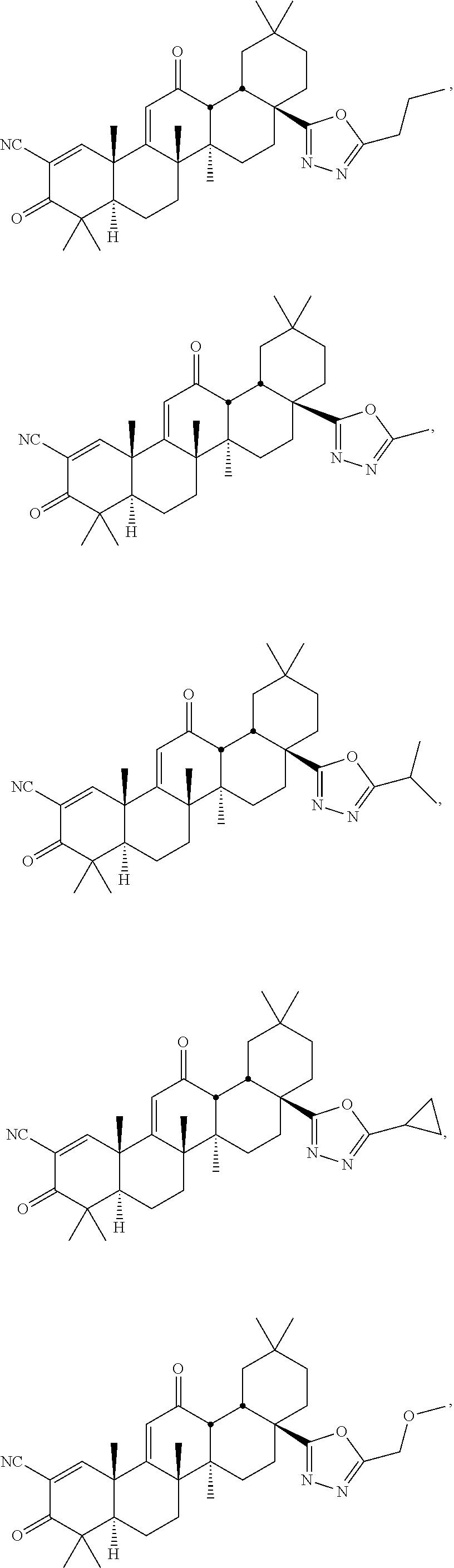 Figure US09889143-20180213-C00004