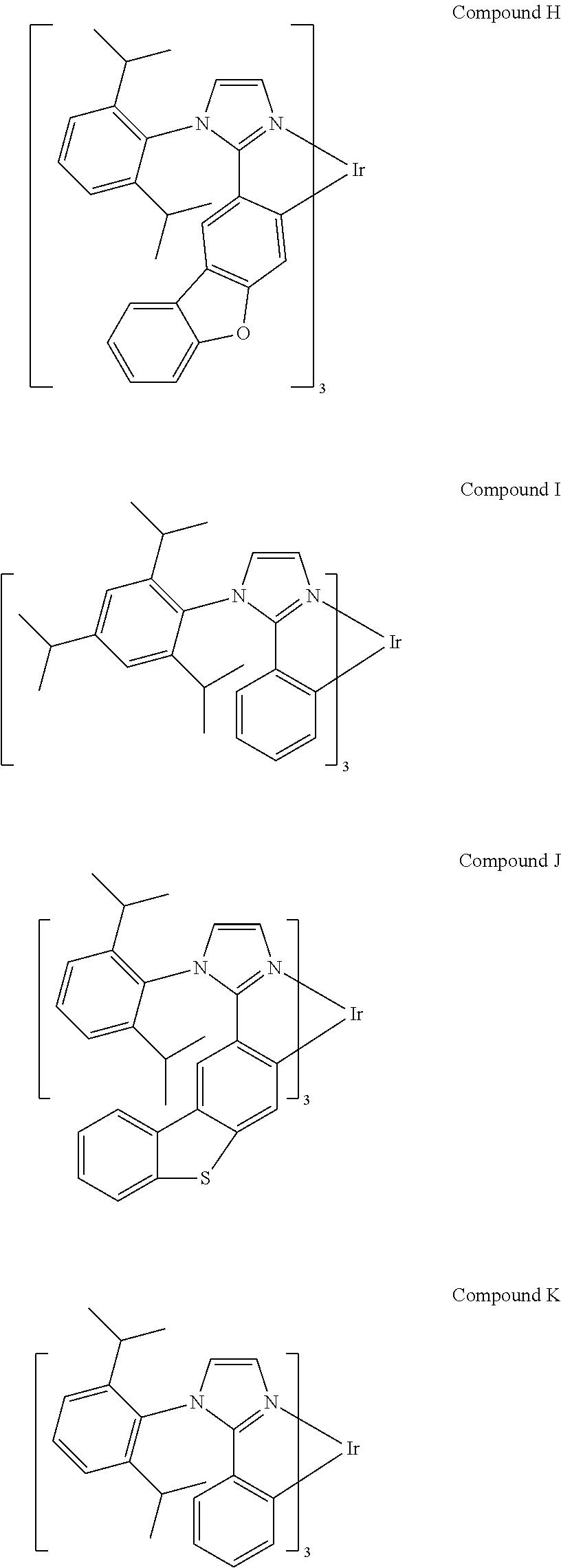 Figure US09401482-20160726-C00033