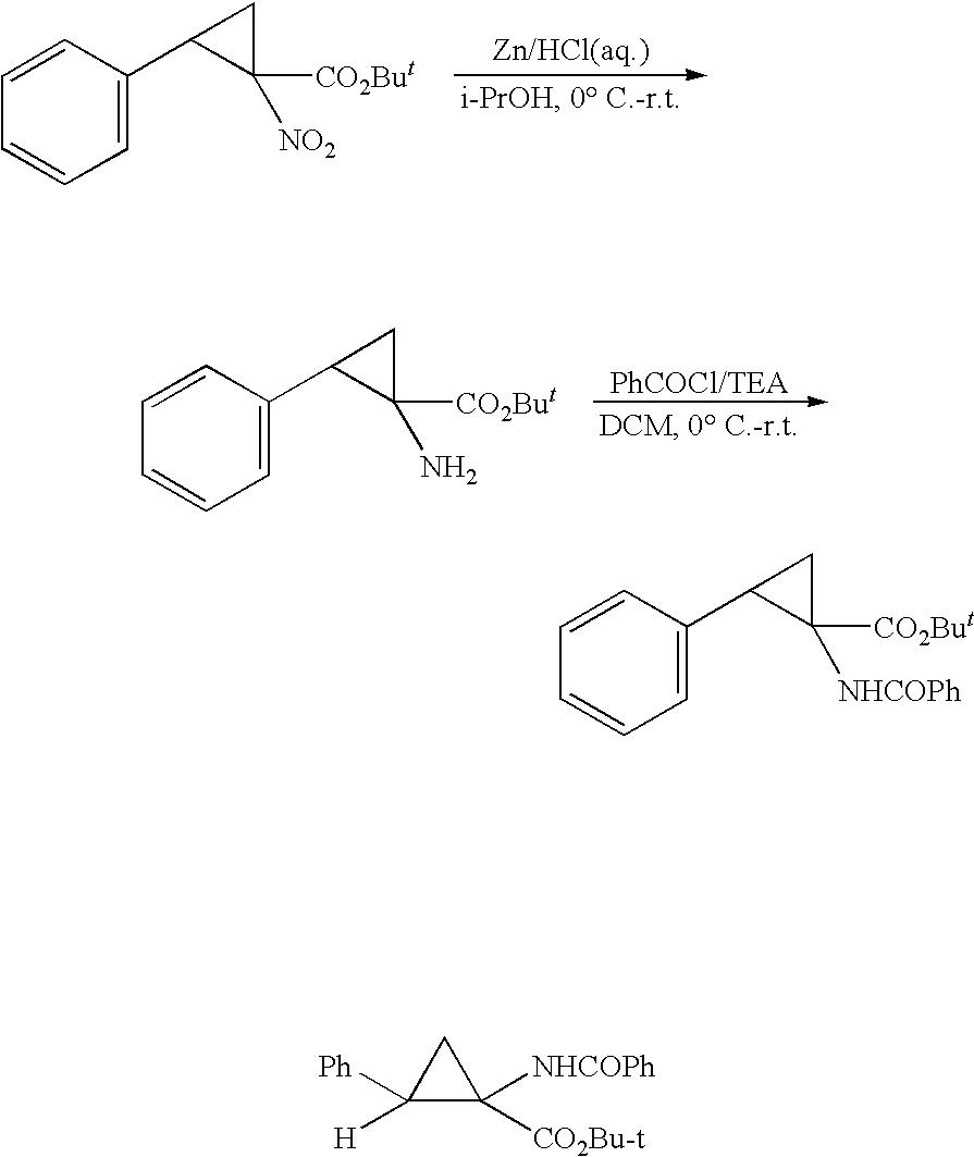 Figure US20100081838A1-20100401-C00077