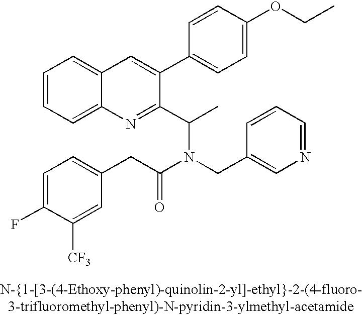 Figure US06794379-20040921-C00131
