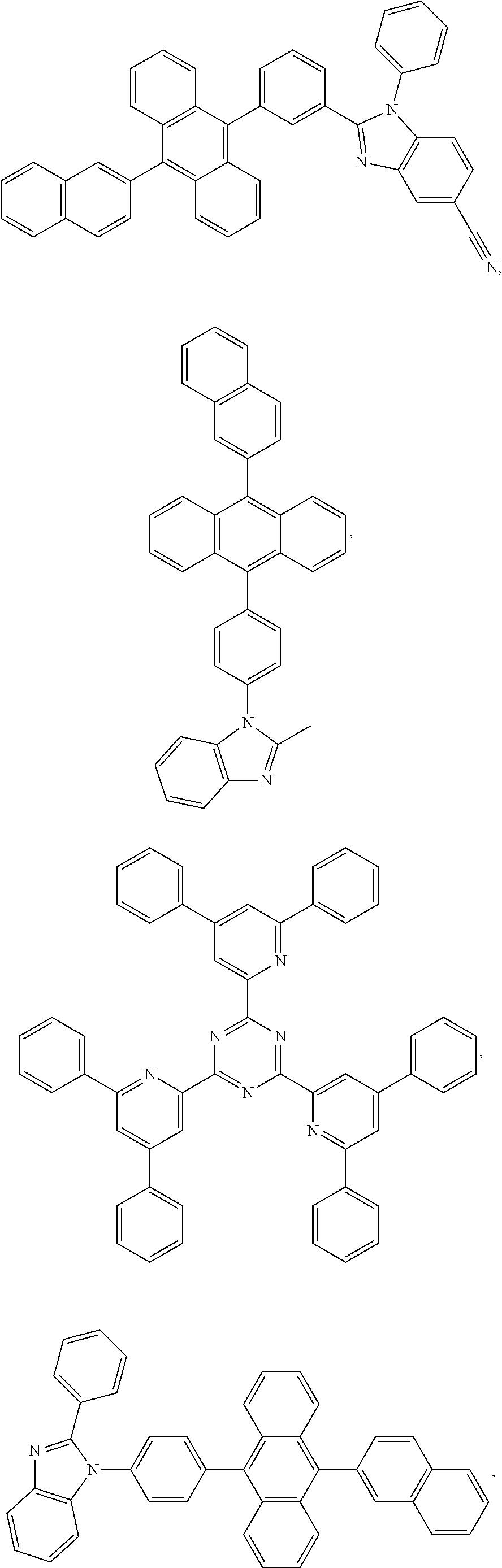 Figure US09978956-20180522-C00103