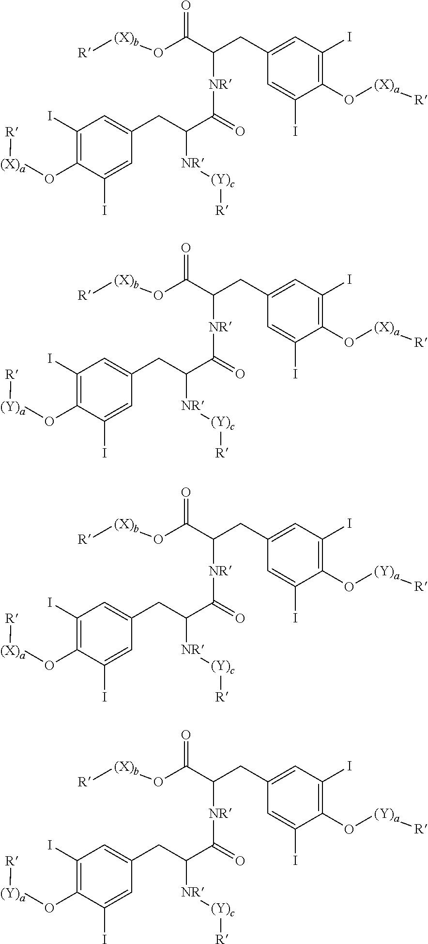 Figure US08436201-20130507-C00060