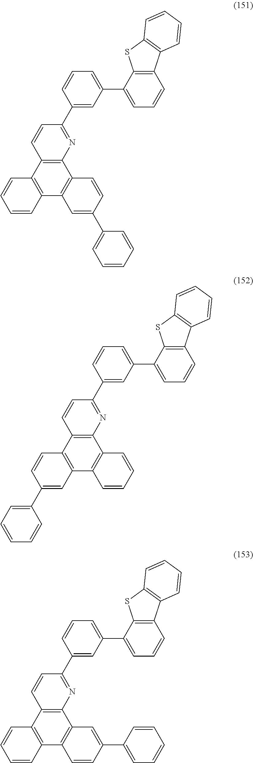 Figure US09843000-20171212-C00033