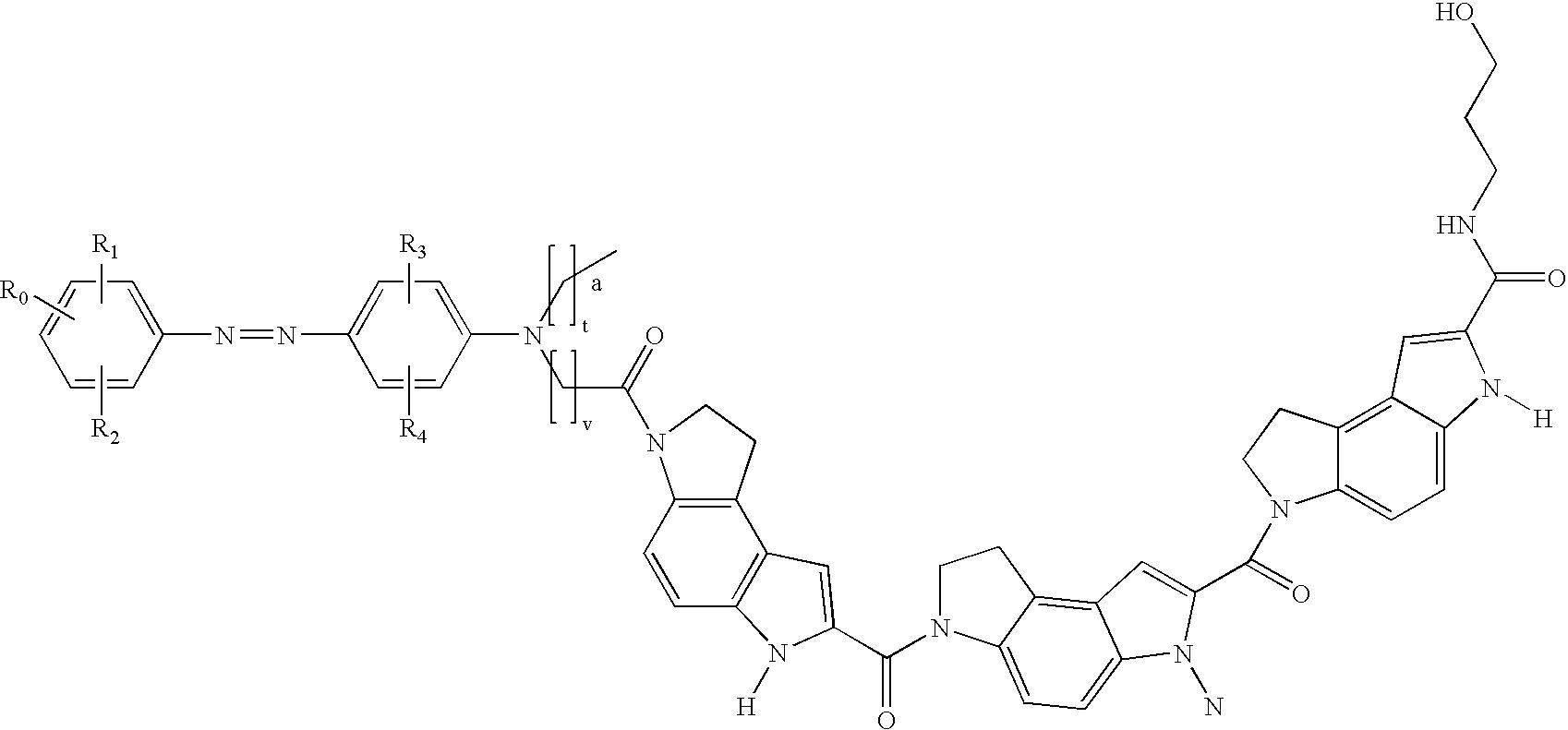 Figure US20040191796A1-20040930-C00056
