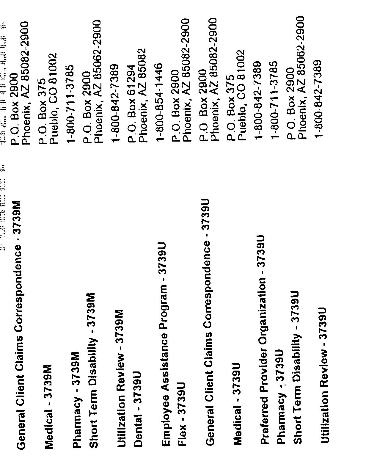 Figure US20020149616A1-20021017-P00170