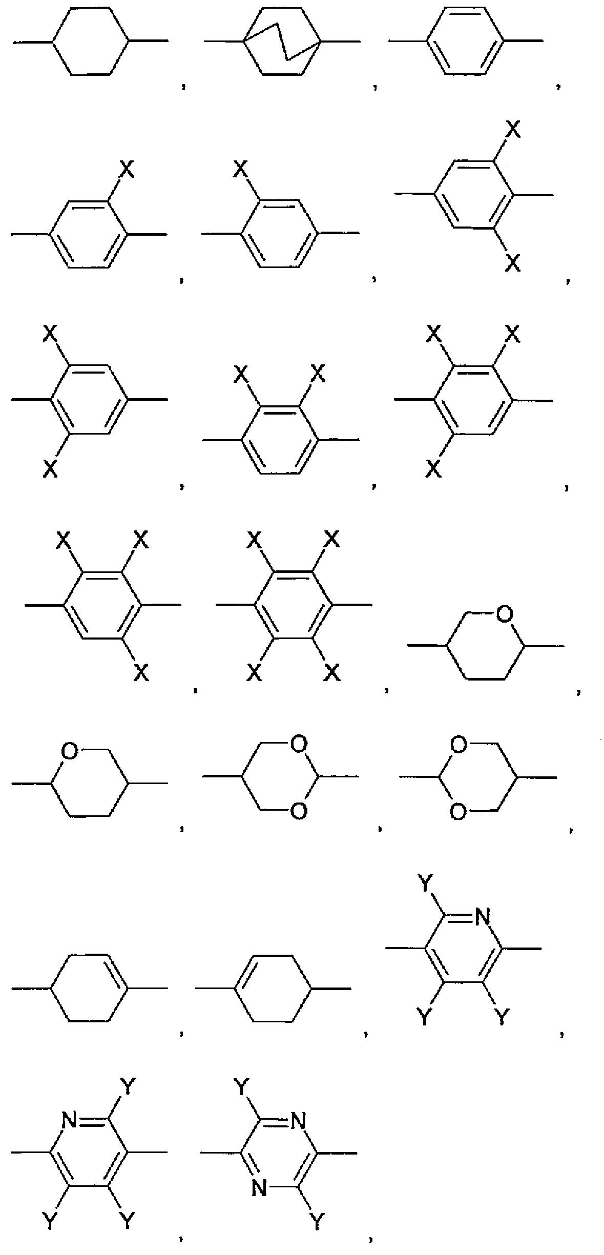 Figure 112017121720117-pct00140