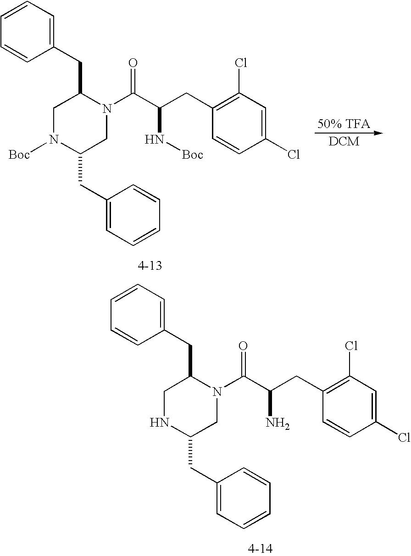 Figure US07709484-20100504-C00053