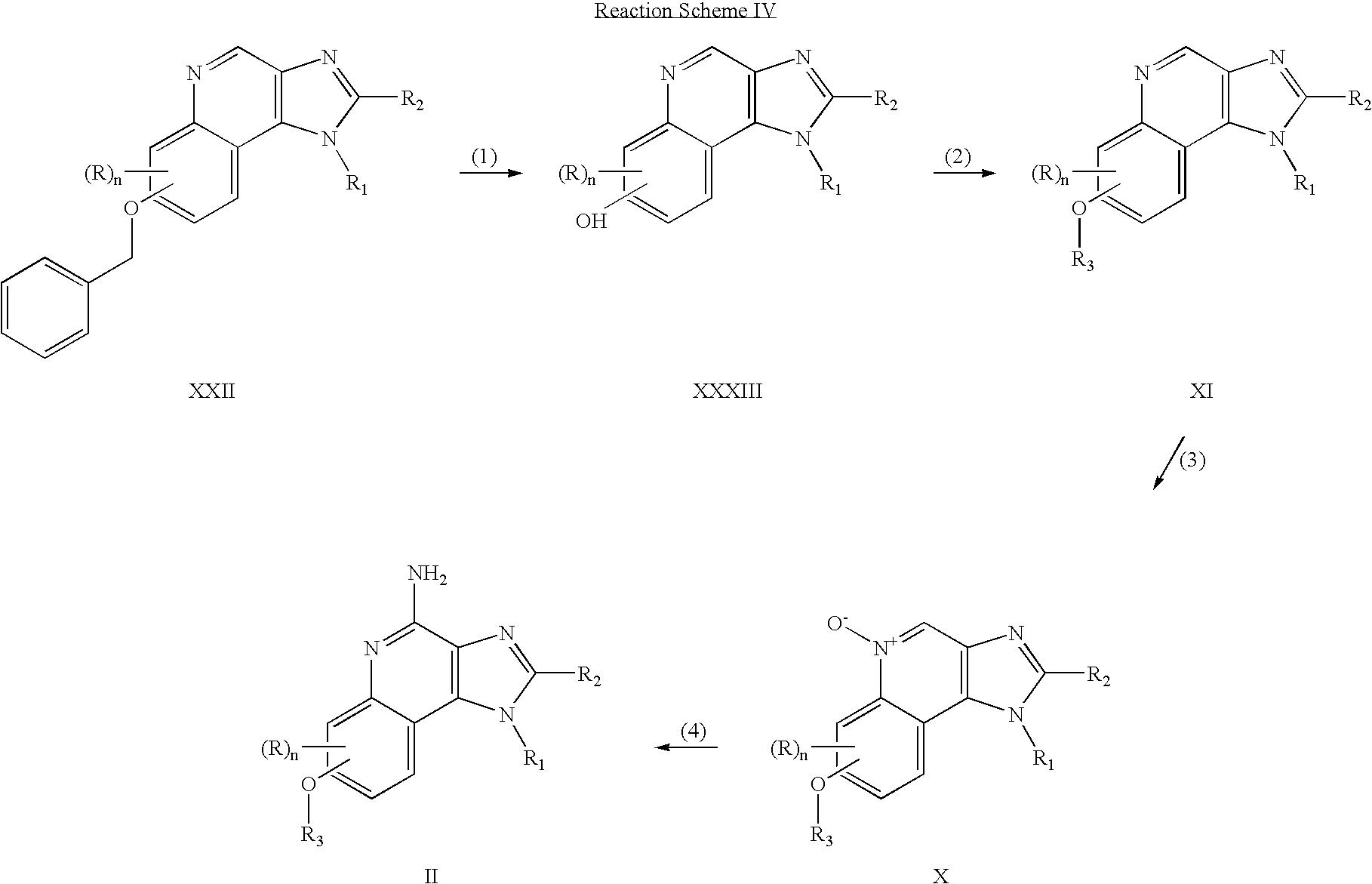 Figure US20090018122A1-20090115-C00043